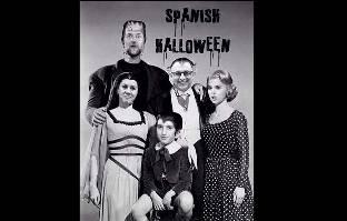 Los mejores memes de Halloween