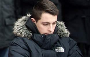 Alfon se enfrenta a más de cinco años de cárcel entre denuncias de montaje policial