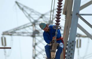 Denunciarán ante la UE <br>el sobrepago de 3.400 millones a las eléctricas