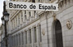 Las ayudas a la banca fueron de 141.395 millones en el primer año de Rajoy