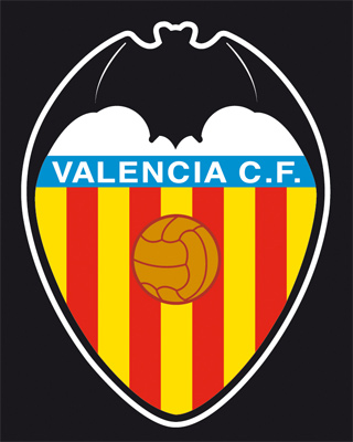 Batman demanda al valencia c f resident evil survival for Valencia cf oficinas