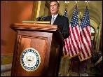 Los republicanos denuncian al Gobierno de Obama por la reforma sanitaria