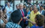 ¿Va a cambiar Obama la política de Washington contra Cuba?
