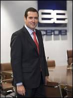"""El aspirante a presidir la CEOE aboga por salarios más """"flexibles"""" y despidos más baratos"""