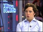 La Abogacía del Estado analiza si las declaraciones públicas del 'pequeño Nicolás' son delito