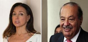 FCC negocia con Slim al no lograr un pacto con Soros para entrar en el capital