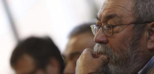 Méndez adelanta las elecciones en UGT a 2016