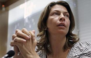 La Comunidad de Madrid cesa fulminantemente <br>a la directora general <br>de Universidades