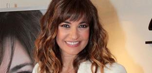 """Mariló Montero: """"Se me trata de inculta"""""""