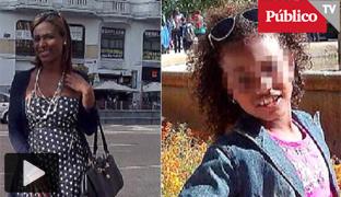 Hallan en Zamora restos humanos que podrían pertenecer a las dos desaparecidas en Madrid