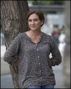 La confluencia a medias de las nuevas candidaturas municipalistas de Barcelona