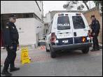 Pasan a disposición judicial los cuatro 'romanones' acusados de abusos sexuales