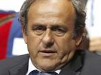 """Platini: """"El Balón de<br> Oro debe ser para un<br> campeón del mundo"""""""