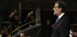 Rajoy se olvida de Mato y niega que la corrupción sea generalizada
