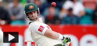 Fallece un jugador de cricket en Australia tras un pelotazo en la cabeza