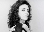 Carmen París, la innovadora de la jota, Premio Nacional de Músicas Actuales