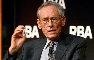 """John H. Elliott: """"La gran obligación del historiador es matizar"""""""