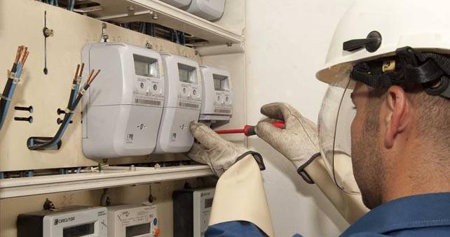 Industria calcula que a final de añ habrá instalados 9,5 millones de nuevos contadores.