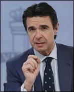 El Gobierno busca el apoyo a la extracción de gas y petróleo con un impuesto de compensación
