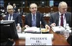 El Ecofin da los primeros pasos para frenar la ingeniería fiscal de las multinacionales