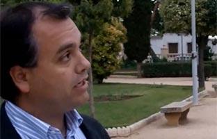 """Un concejal del PP <br>en Villarrobledo, a una parada: """"Métete a puta"""""""