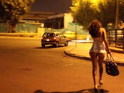 prostitutas en gava prostitutas barcelona  euros