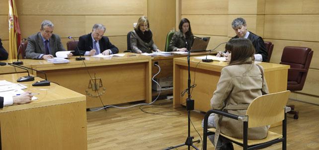 Jueces,  juezas, fiscales y cía. en España - Página 5 1391442584547tuitera-grapo_642x300c4