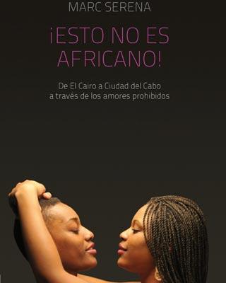 Imagen de la portada del libro. EDITORIAL XPLORA