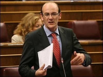 Joseba Agirretxea