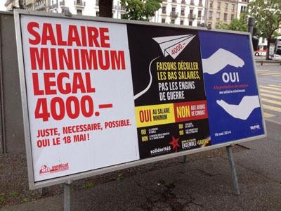 Suiza: Democracia directa y elecciones. 1400415150219suiza-salario-minimo_detdn