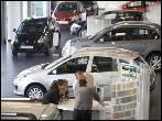 La ayuda extra a la compra de coches se aplica desde el lunes, pero se aprueba el viernes siguiente