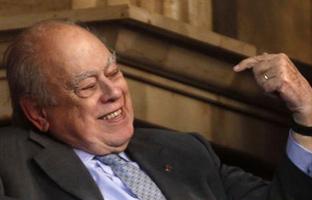 Jordi Pujol dará explicaciones en el Parlament sobre su fortuna de Andorra