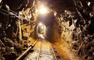 """""""La minería ilegal <br>de oro genera más beneficios que <br>el narcotráfico"""""""