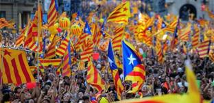 La izquierda debatirá sobre el auge del soberanismo<br> en el Ateneo de Madrid
