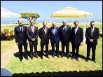 """España y Marruecos afirman que lucharán contra la inmigración irregular """"respetando la dignidad de las personas"""""""