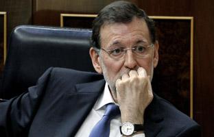 La elección de alcaldes de Rajoy implica reformar la Constitución