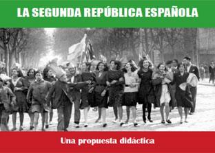 La memoria entra en los institutos  y en la educación de adultos de Andalucía