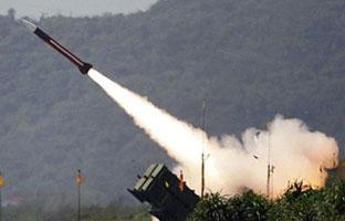 España desplegará en Turquía una batería de misiles y 130 militares para combatir al Estado Islámico