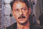 Muere a los 76 años el <br>actor Daniel Dicenta