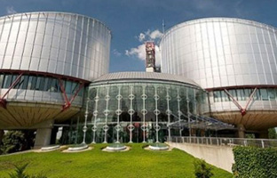Estrasburgo decide <br>hoy si el impuesto de <br>sucesiones es legal