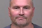 Arrestan a una ex estrella<br> de la NBA por robar <br>en una tienda de Apple