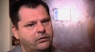 El Tribunal de Apelación <br>de Bruselas da luz verde a <br>la solicitud de eutanasia <br>de un agresor sexual