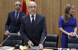 El Estado bonifica <br>a los empresarios<br> con 6.000 millones de euros en 2015