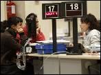 """Los jóvenes europeos persiguen en Madrid el """"sueño"""" de acabar con el paro juvenil"""