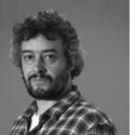 Henrique Mariño