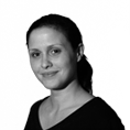 Paula Díaz