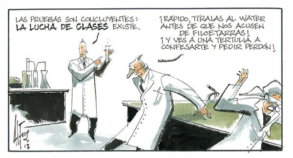 http://imagenes.publico.es/resources/vinetas/alfonslopez/2013/04/Y-van-ganando-por-goleada.jpg