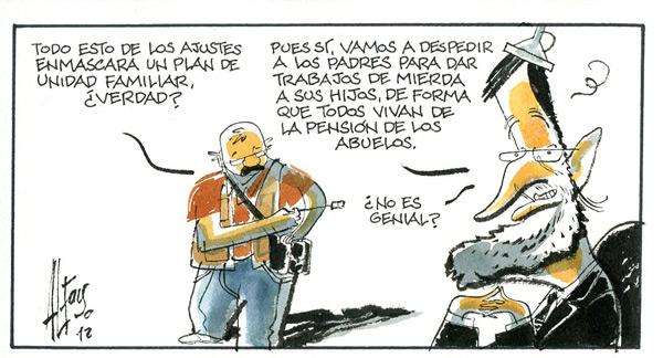 http://imagenes.publico.es/resources/vinetas/alfonslopez/2013/08/Publico418.jpg