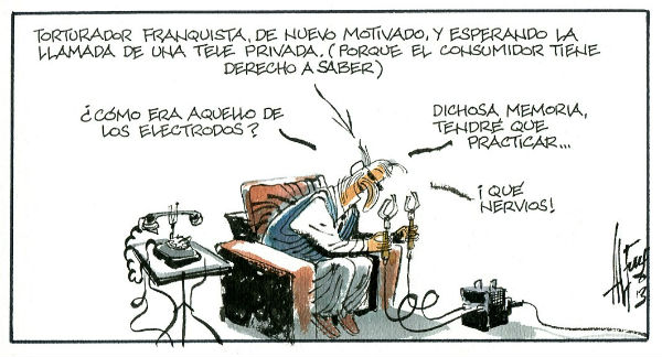 http://imagenes.publico.es/resources/vinetas/alfonslopez/2013/09/alfons1-b.jpg