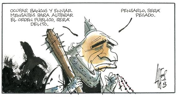 http://imagenes.publico.es/resources/vinetas/alfonslopez/2013/09/pecado.jpg